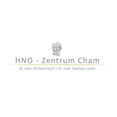HNO - Zentrum Cham Dr. med. Stephan Laufer und Dr. med. Michael Hartl