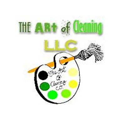 The Art of Cleaning LLC
