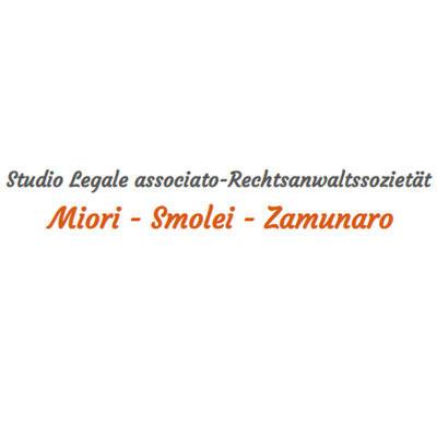 Studio Legale Miori Smolei Zamunaro