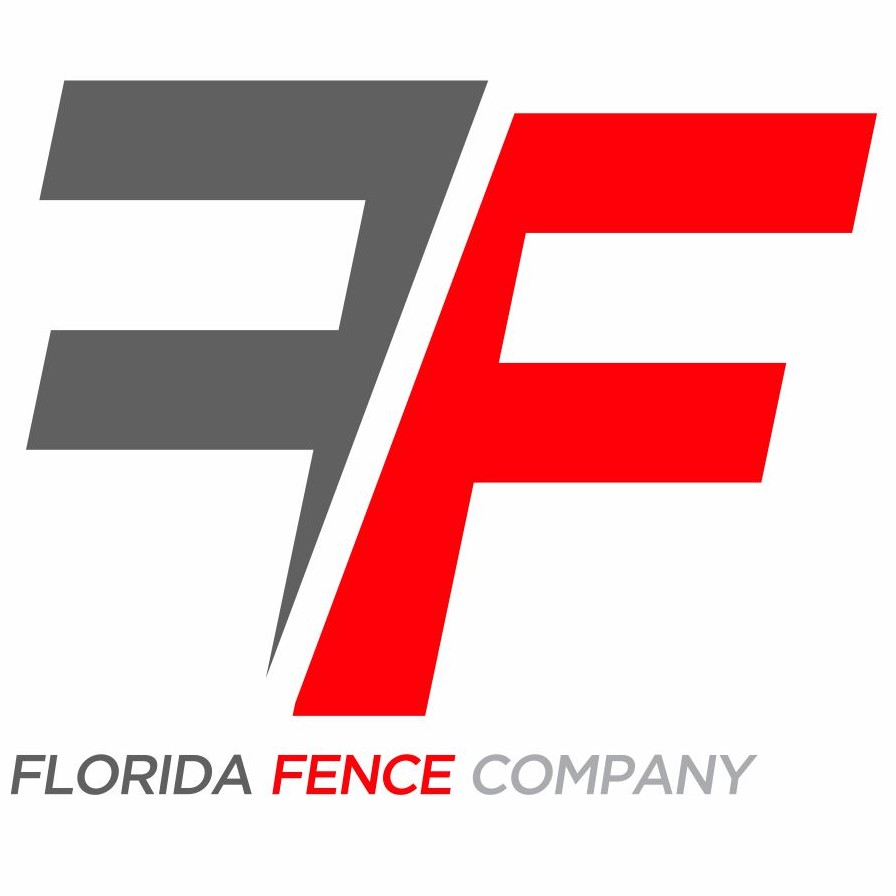 Florida Fence Co.