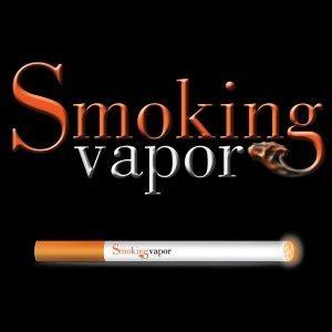 Smoking Vapor