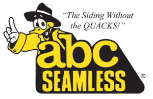Abc Seamless of North East Texas