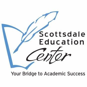 Scottsdale Education Center