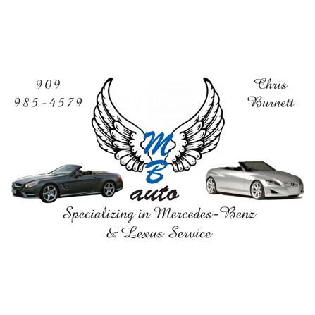 MB Automotive