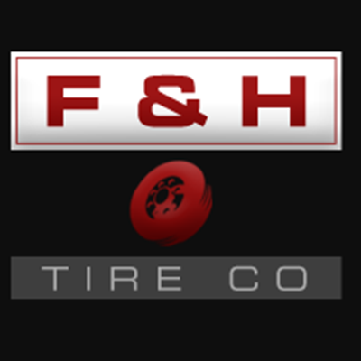 F & H Tire Co