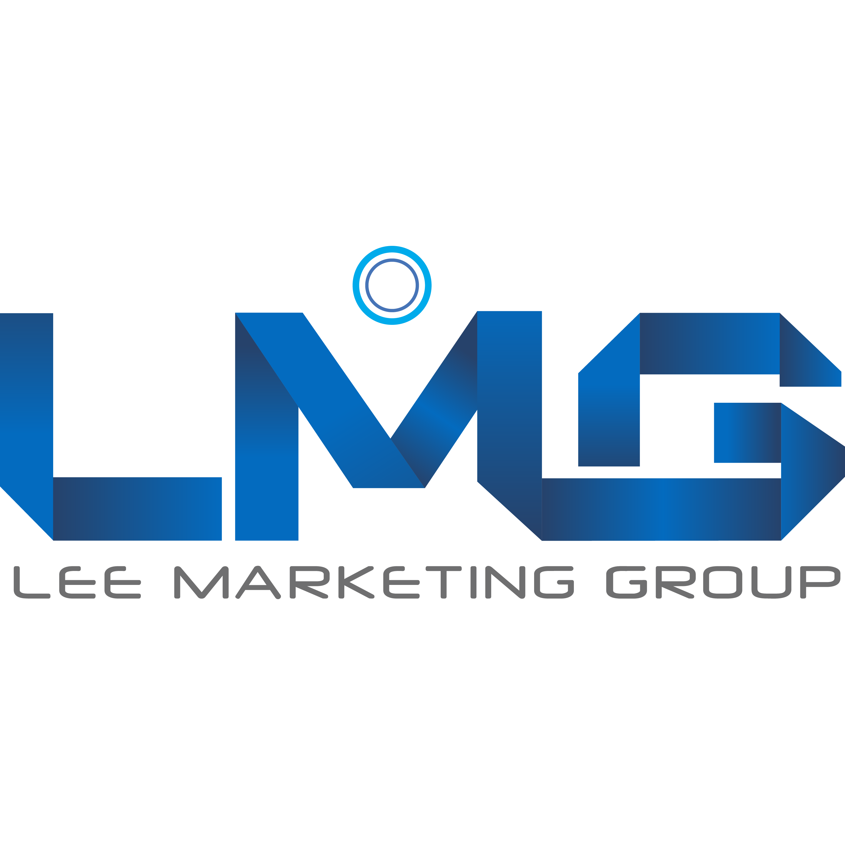Lee Marketing Group