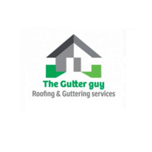 Gutter Guy - Winchester, Hampshire SO22 4HG - 01962 657515 | ShowMeLocal.com