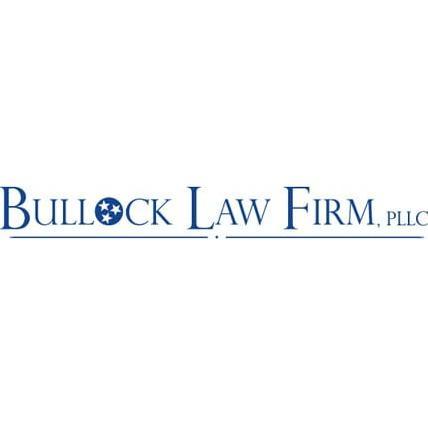 Bullock Law Firm, PLLC - LaFollette, TN 37766 - (423)566-6001 | ShowMeLocal.com