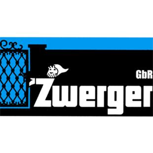 Bild zu Zwerger Bau- und Kunstschlosserei GbR in Murnau am Staffelsee