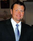 The Ken Bigham Jr. Law Firm