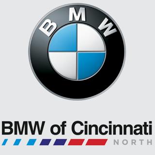 Mazda Dealers Cincinnati >> BMW of Cincinnati North, Cincinnati Ohio (OH) - LocalDatabase.com