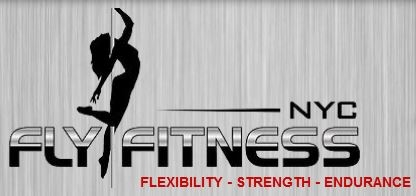 Fly Fitness NYC