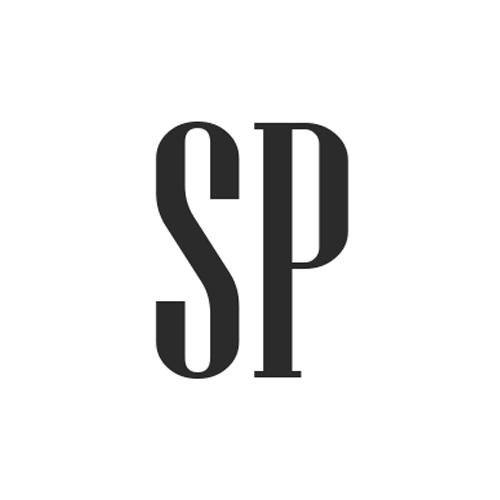 Stott Plumbing Heating & Air - South Salt Lake, UT - Plumbers & Sewer Repair