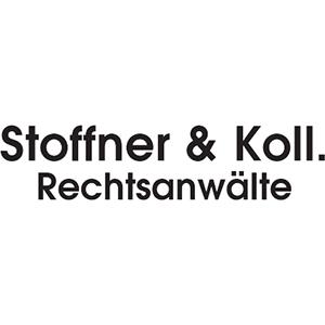 Bild zu Stoffner & Koll. Rechtsanwälte in Markgröningen