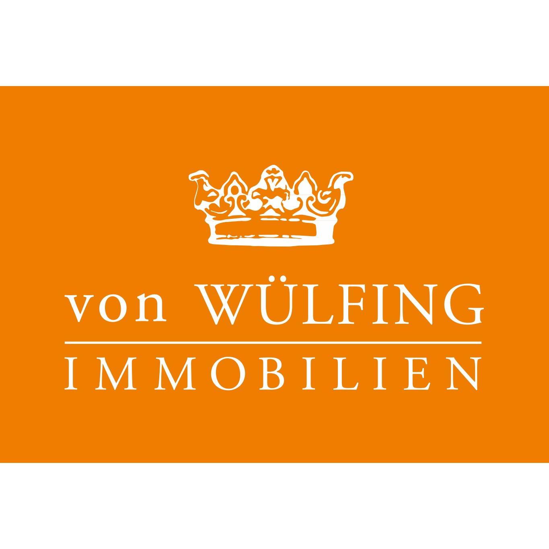 Bild zu Volker von Wülfing Immobilien GmbH - Hamburg in Hamburg