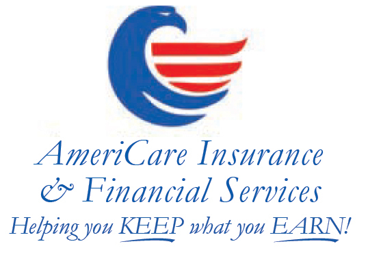 AmeriCare Insurance & Financial Services - Fresno, CA - Insurance Agents