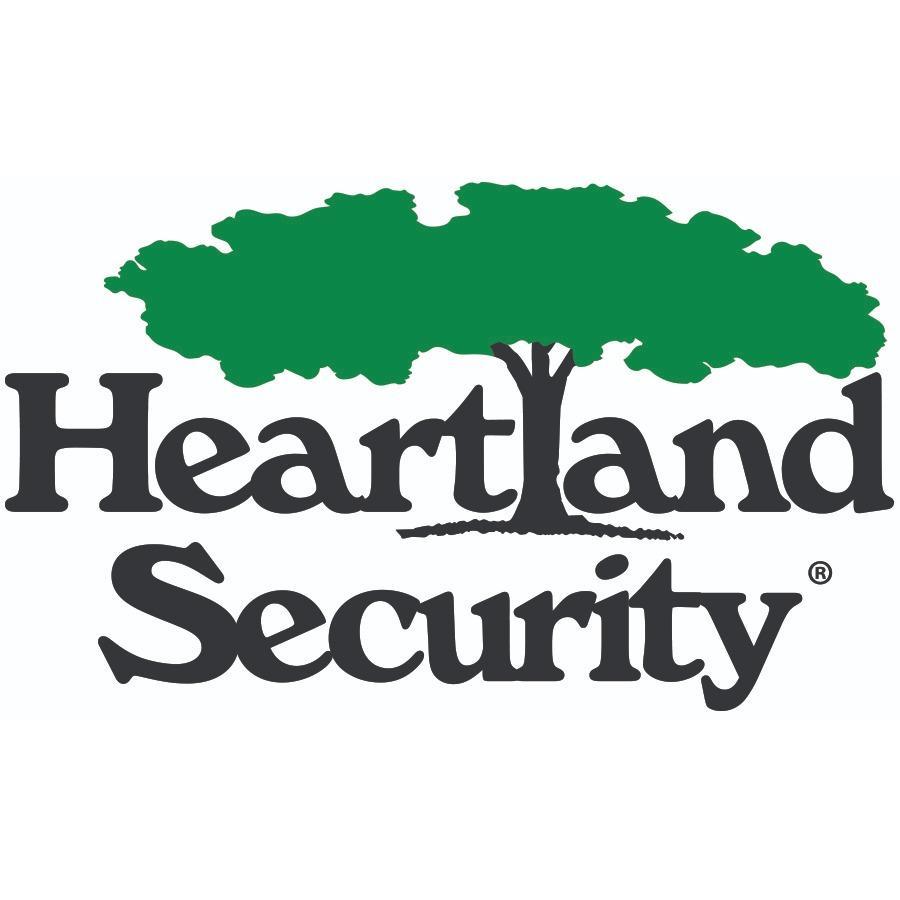 Heartland Security
