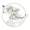 Belle Elegance by Jenny