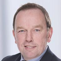 Wolfgang Dill