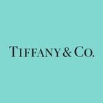 Logo von Tiffany & Co.