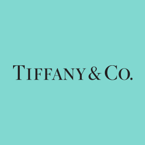 Bild zu Tiffany & Co. in Frankfurt am Main
