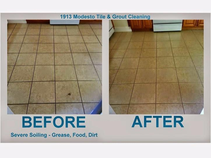 Tile Cleaning Both Residential Commercial Call For Pricing