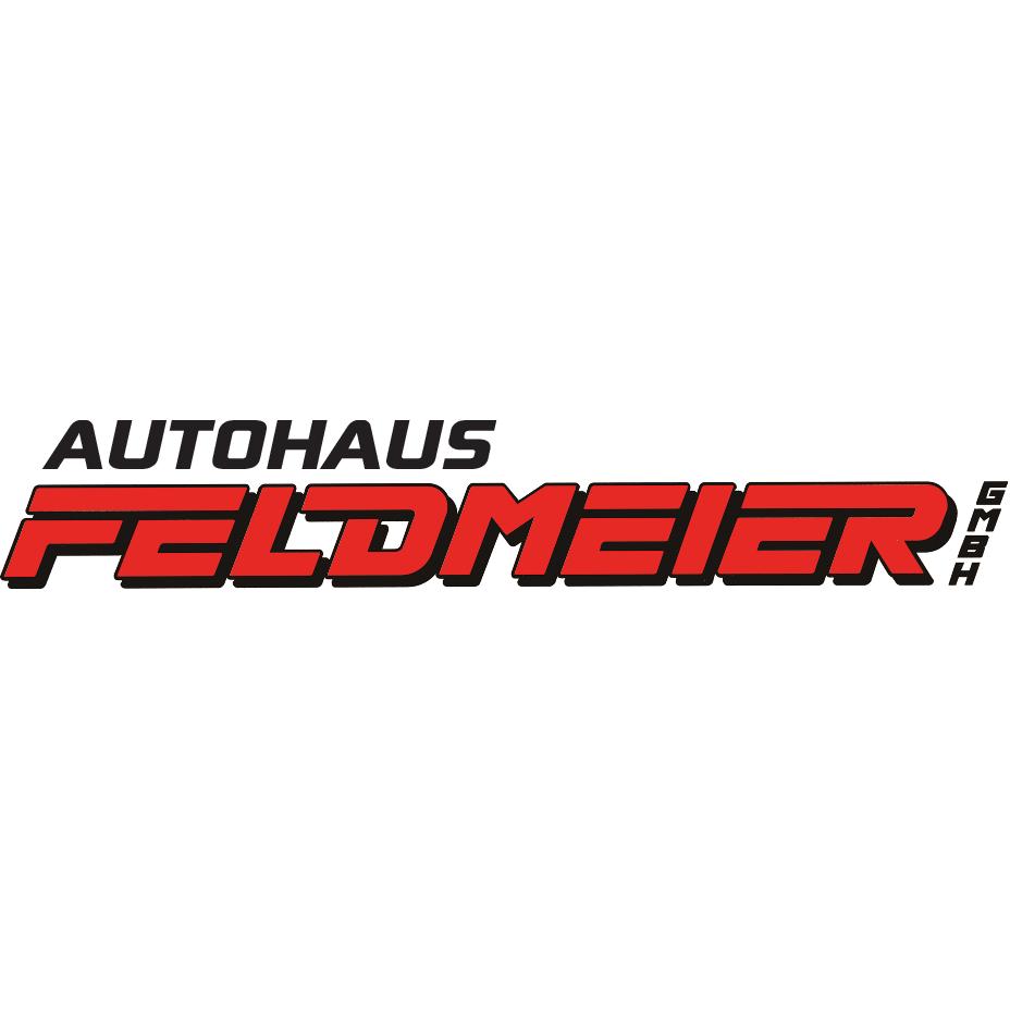 Bild zu Auto Feldmeier in Wackersdorf
