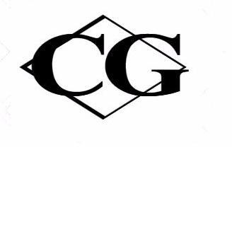 City Glass Company - Fort Walton Beach, FL 32548 - (850)243-8167 | ShowMeLocal.com