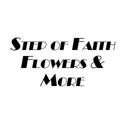 Step Of Faith Flowers More additionally Ac7c87cecfb84a36ce28cfc6b7fd1802 additionally  on bed bath beyond business hours