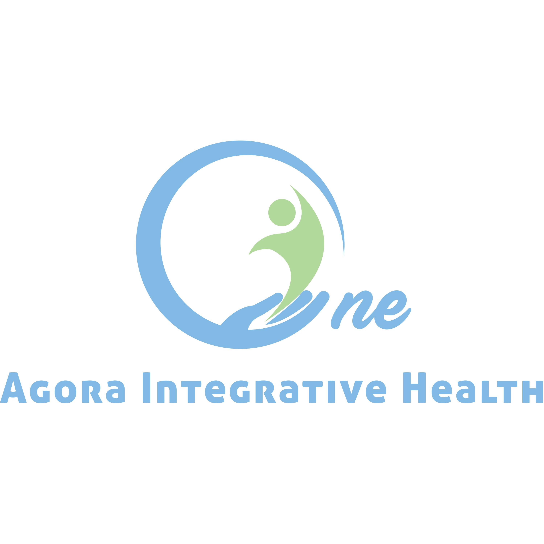One Agora Integrative Health Clinic