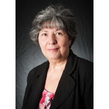 Carmen Torrado-Jule, MD