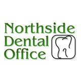 Northside Dental Office