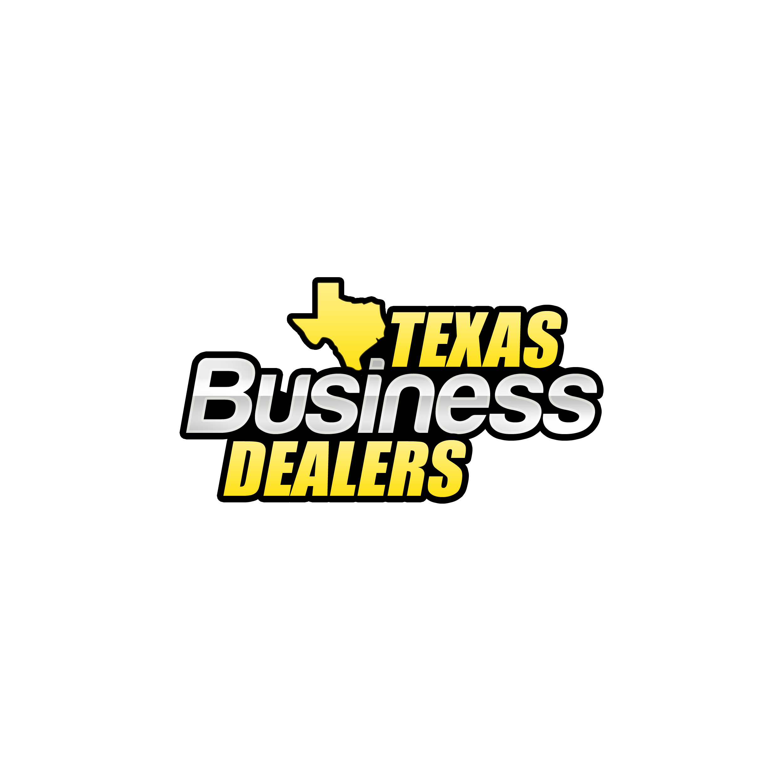 Texas Business Dealers