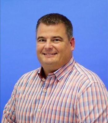 Bruce Martin: Allstate Insurance