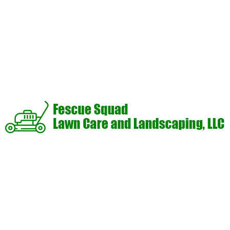 Fescue Squad Lawn Care and Landscaping, LLC