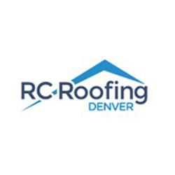 RC Roofing Denver