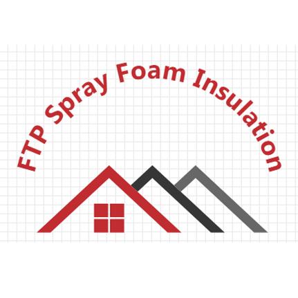 Ftp Spray Foam Insulation
