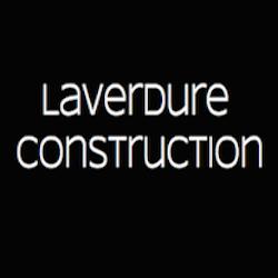 Laverdure Construction