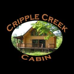 Cripple Creek Cabin