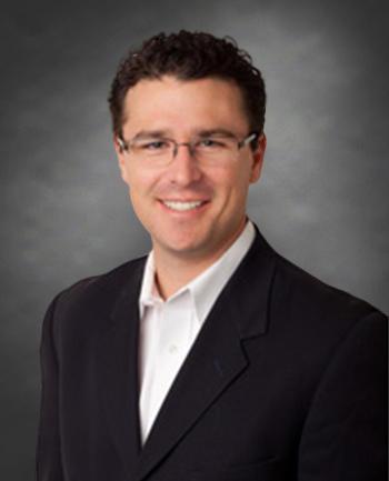 Image 2 | Matthew Falconer at CrossCountry Mortgage, LLC