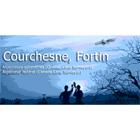 Courchesne - Fortin, a.g. Inc - Gatineau, QC J9J 3J1 - (819)684-0771 | ShowMeLocal.com