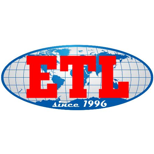 ETL Eiltransporte und Lagerung GmbH