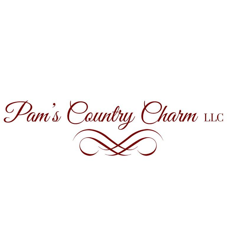 Pam's Country Charm