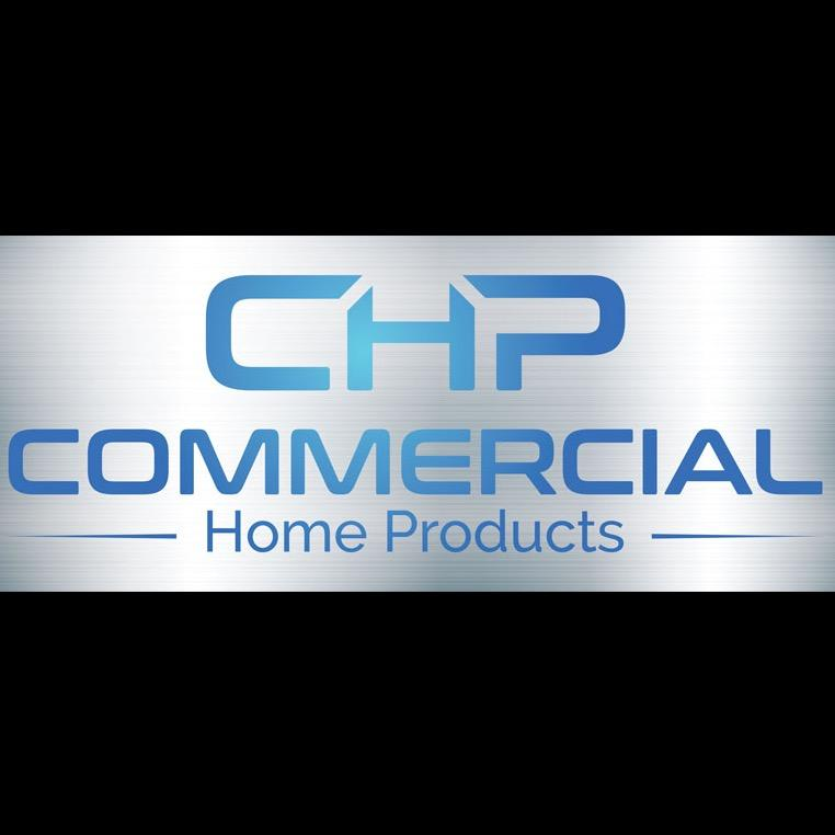 Commerical Home Products