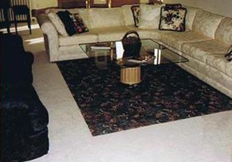 Cedar Creek Carpet In Sturgeon Bay Wi 54235