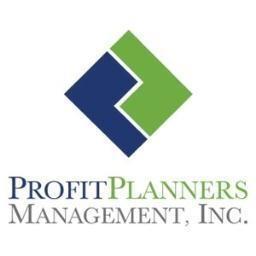 Profit Planners Management image 0