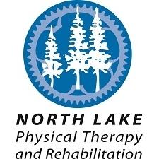 North Lake PT