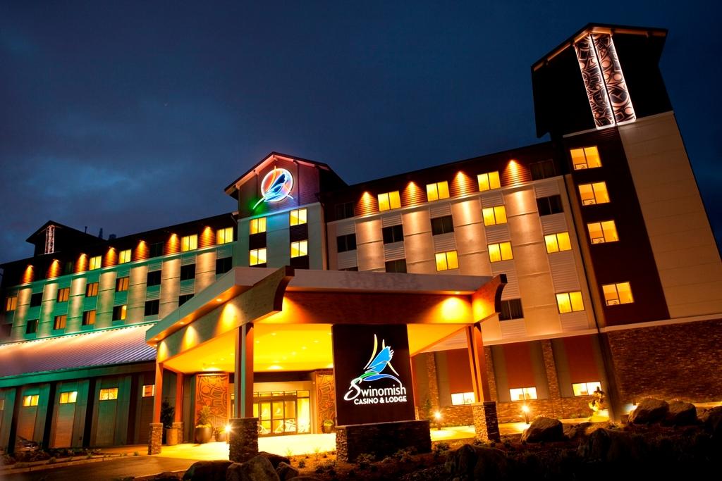 Hotels Near Anacortes Wa