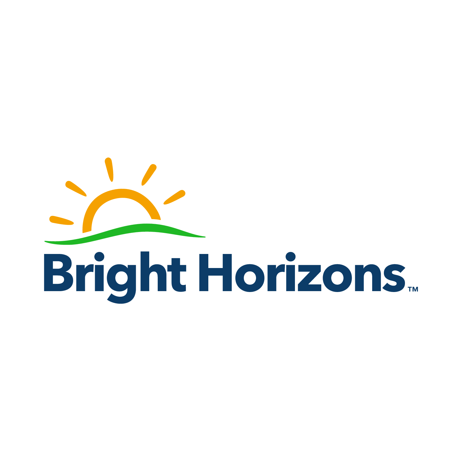 Bright Horizons Sidcup Day Nursery and Preschool Sidcup 03432 496166