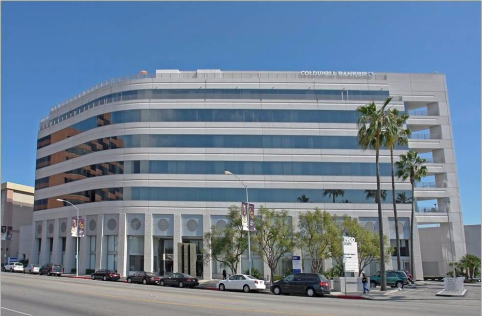 The hartford gold group in los angeles ca 90064 for Jewelry stores in hartford ct